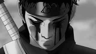 Jika 13 Ninja Ini di Edo Tensei, Naruto Kalah di PD ke 4