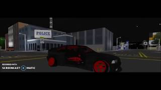 bmw e 36 roblox drift /air supesion/stance work and more!