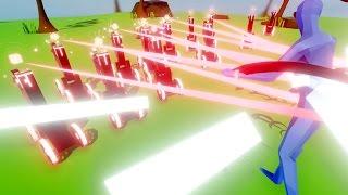 neons vs the dark peasant totally accurate battle simulator tabs closed alpha