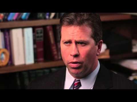 The Law Office Of John E  MacDonald - RI Drug Offense Attorney