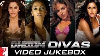 Dhoom Divas - Video Jukebox