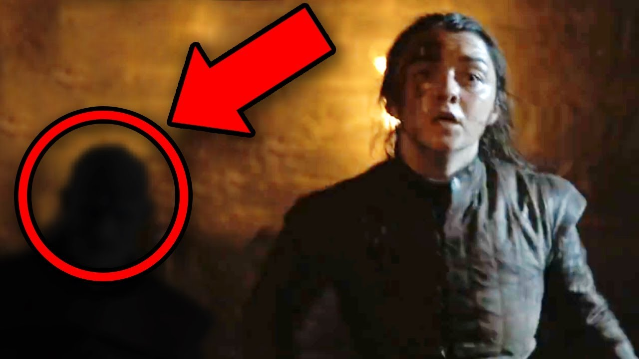 Game of Thrones Season 4 Full Episodes | Watch Online Guide