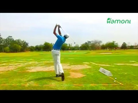 HGC Swing Focus: Angad Cheema