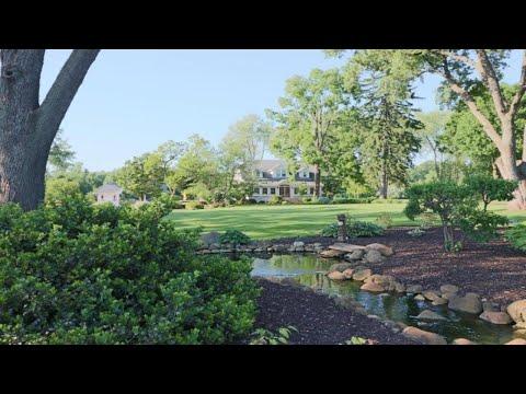 8105 Kephart Lane Berrien Springs, MI Homes for Sale   cressyeverett.com