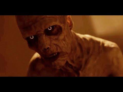 O Terror mais ELOGIADO do ano estreia na Netflix - Crítica O Que Ficou Para Trás