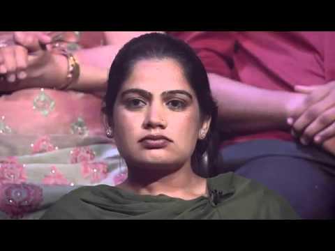 Rupaiya Lyrics - Satyamev Jayate (2012)