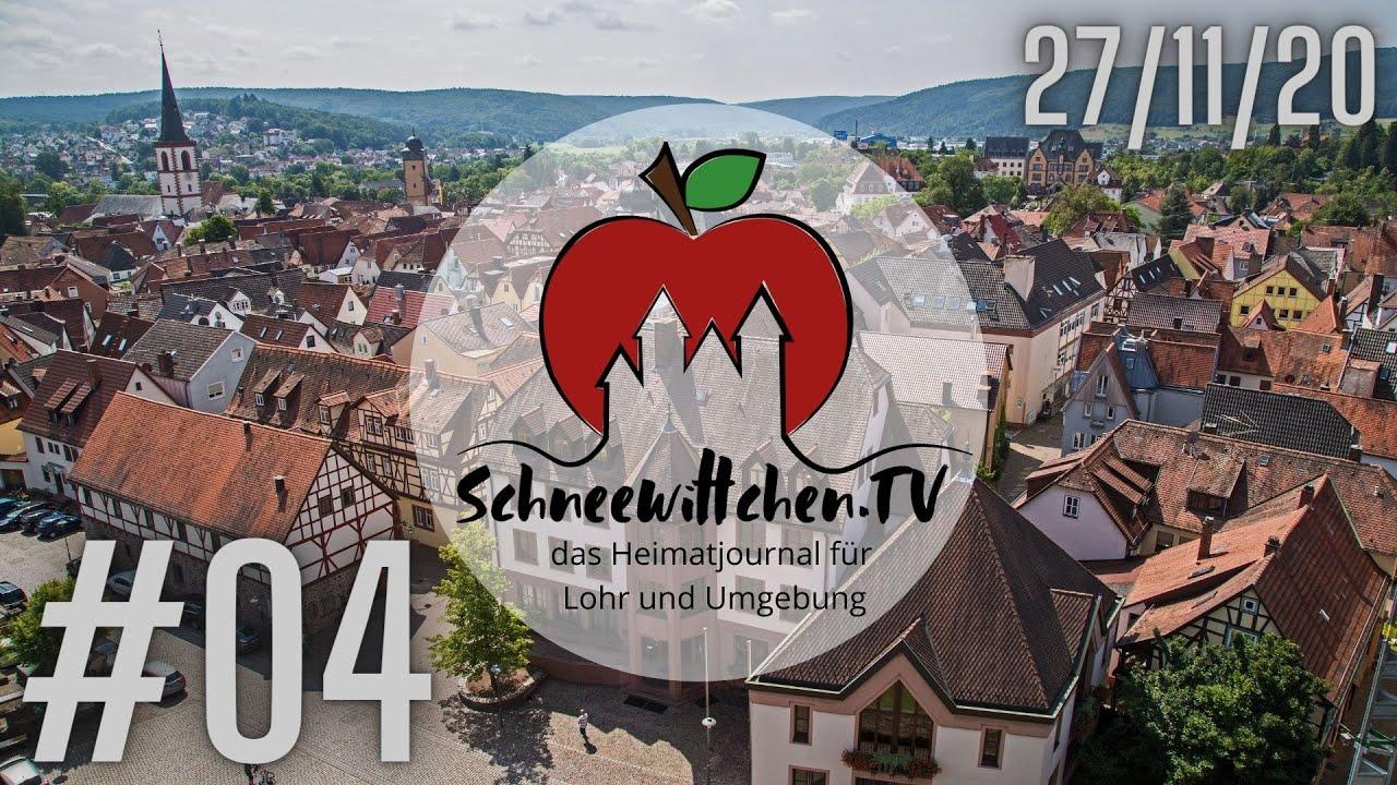 SchneewittchenTV #04