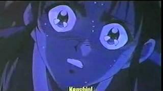 Samurai X Rurouni Kenshin Ishin Shishi no Requiem
