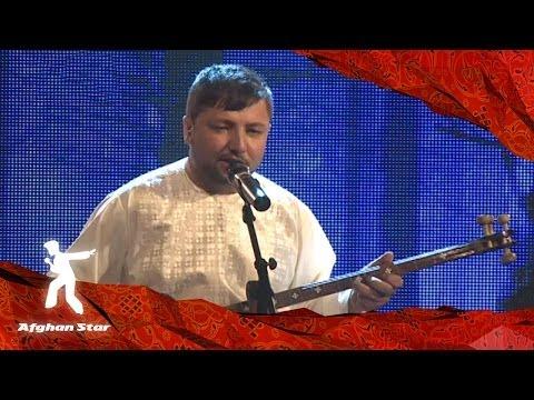 Dawood Pazhman sings Asheqam