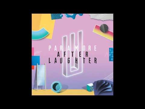 Paramore - Idle Worship/No Friend