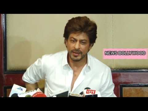 Shahrukh Khan Interview About His Life | 25 Years of SRK in Bollywood