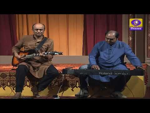 Sindhi Saugat | Dt. 04-12-2019