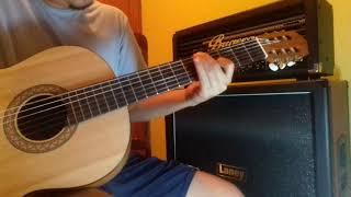 Yamaha C40M CLASSIC GUITAR (ORIGINAL TONE)