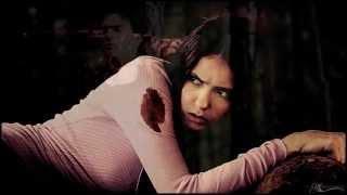 Скачать Damon Elena Somebody To Die For