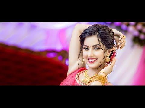 Nepali Wedding Highlights || Milan Weds Sureshma ||