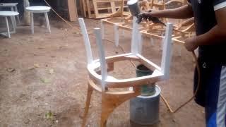 Toko Furniture Online Jepara 081236705306 Harga Murah Dan Berku