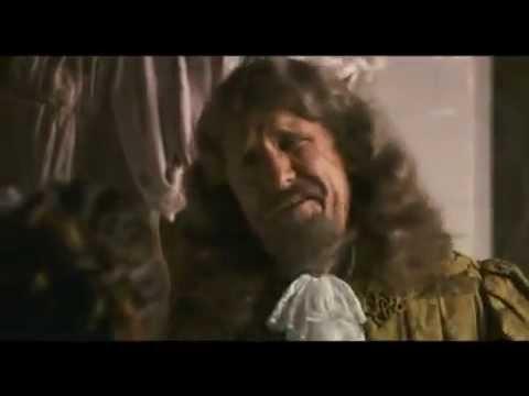 Peklo s princeznou - trailer (2009)