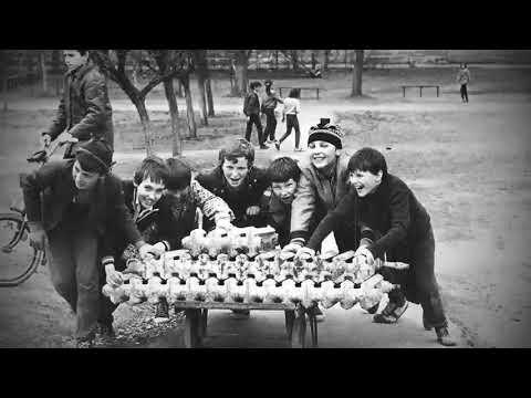 Премьера 2017! Группа Купажъ - Ладанка