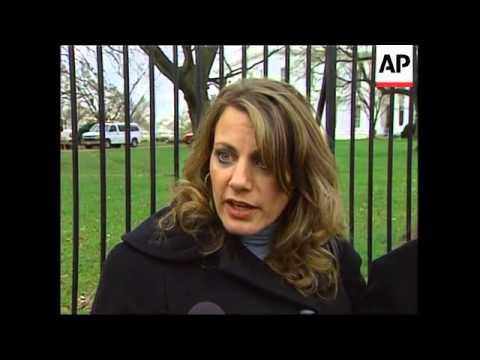 911 relatives rally on intelligence reform