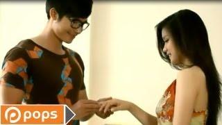 Tiếng Vỹ Cầm - Nhật Kim Anh [Official]