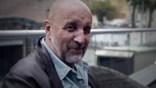 Ночные стражи (2016) - Съёмки Фильма (Грим)