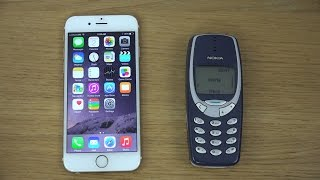 How To Spot a Fake Nokia 3310