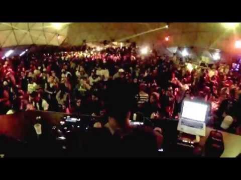 Jonathan Posso & Nytron - Shake That Ass (Original Mix)