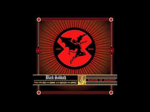 Download Black Sabbath  - The Next Time  Unreleased Track - with Dio - 2019 Remaster HD Mp4 baru
