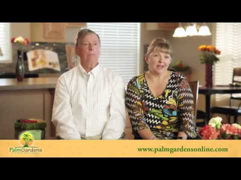 Golden Years Care Home Fairbrook, Mesa, Arizona from YouTube · Duration:  45 seconds