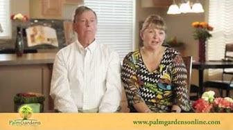 Palm Gardens Senior Housing in Mesa, AZ - After55.com