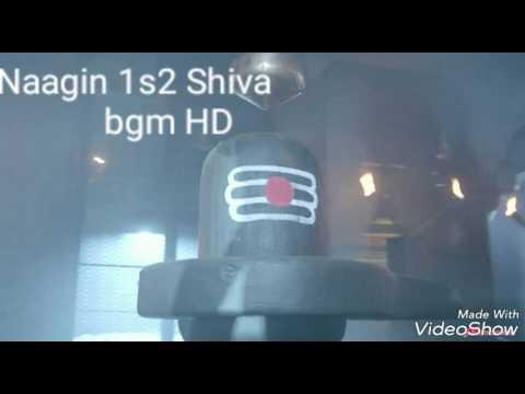 Naagin ki shkti shiv full official song