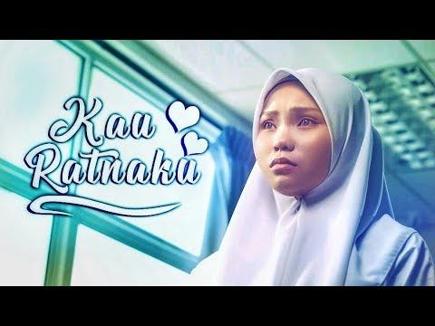Short Film  Kau Ratnaku