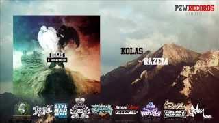 Kolas - Razem