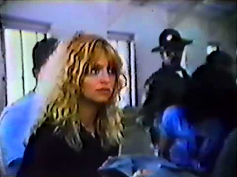 Private Benjamin 1980 TV Trailer