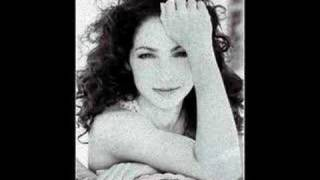 Watch Gloria Estefan Te Tengo A Ti video