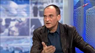 Download Video Żadnej militarnej pomocy dla banderowskiej Ukrainy, nie ma takiej opcji - Paweł Kukiz MP3 3GP MP4