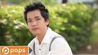 Phận Bạc - Đào Phi Dương ft Hà My [Official]