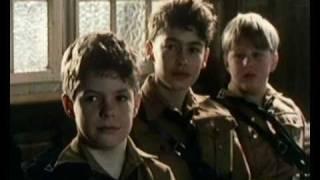 Große Geschichten 45 - Blut und Ehre - Jugend unter Hitler