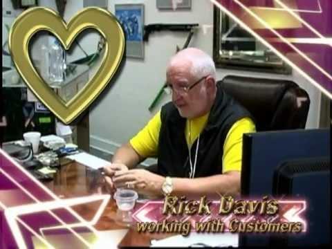 RICK DAVIS TALKING GOLD VALENTINES SHOW 012.mpg