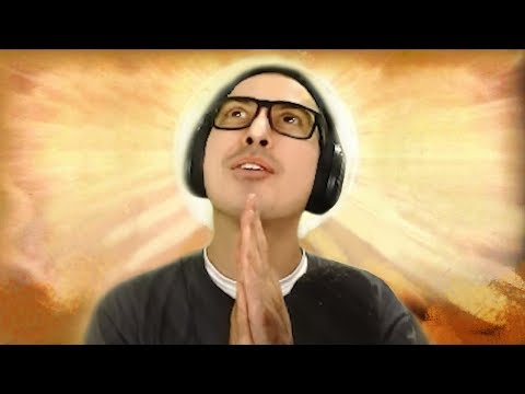 LORD PLEASE GET ME OUT OF THIS GAME!!! - Trick2G