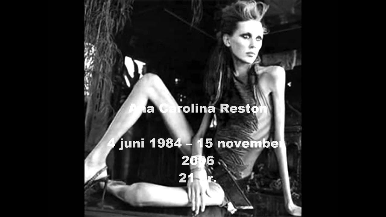 Anorexia Nervosa Bulimia Nervosa Og Binge Eating Disorder