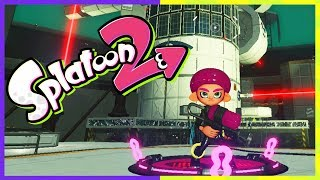 Splatoon 2 - Peristalsis Phase - Octo Expansion (23)