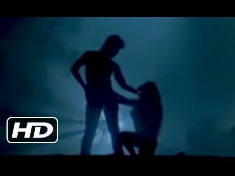 Aate Jaate Haste Gaate - Maine Pyar Kiya - Salman Khan & Bhagyashree - Evergreen Romantic Song