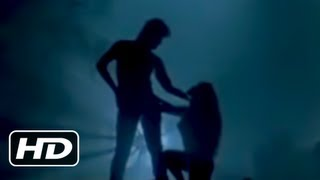 Download Hindi Video Songs - Aate Jaate Haste Gaate - Maine Pyar Kiya - Salman Khan & Bhagyashree - Evergreen Romantic Song