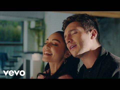 Arevalo, Sharlene - Sigo Buscándote ft. Sharlene