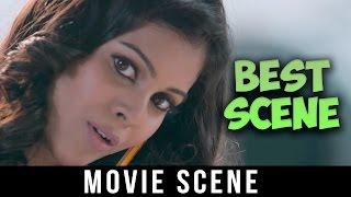 Ennodu Vilayadu - Best Scene | Bharath |  Kathir | Sanchita Shetty