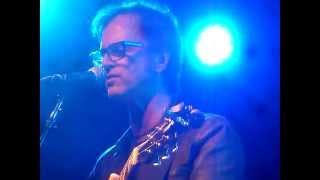Dan Wilson - Someone Like You