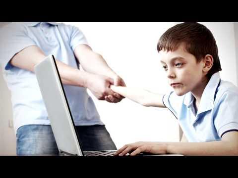 Что будет если долго сидеть за компьютером