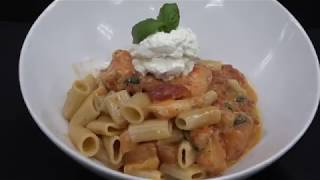 Spaghetti (Ingredient)