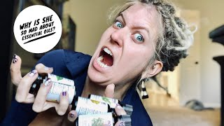 How are MLMs a scam? Follow up video!